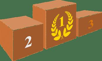 logo-podium-page