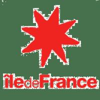 logo-region-ile-de-france