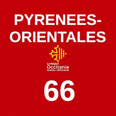 66-Pyrenees-Orientales