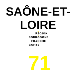 Location véhicule Saône et Loire