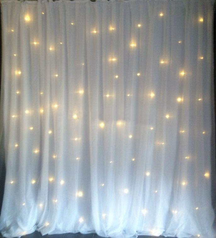lumiy res pour panneau de rideau blanc jpg