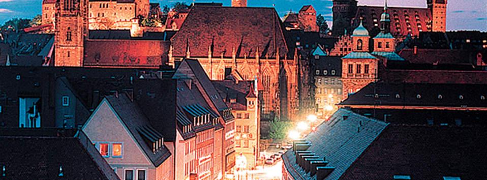 Nrnberg  Eventlocation  Hochzeitslocation  Tagungsraum  LOCATIONGUIDE24