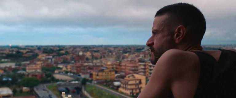 Andrea Sartorfilm A tor bella monaca non piove mai (2019)
