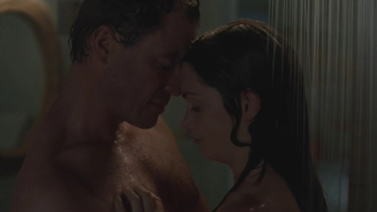 the affair 1x06 recensione
