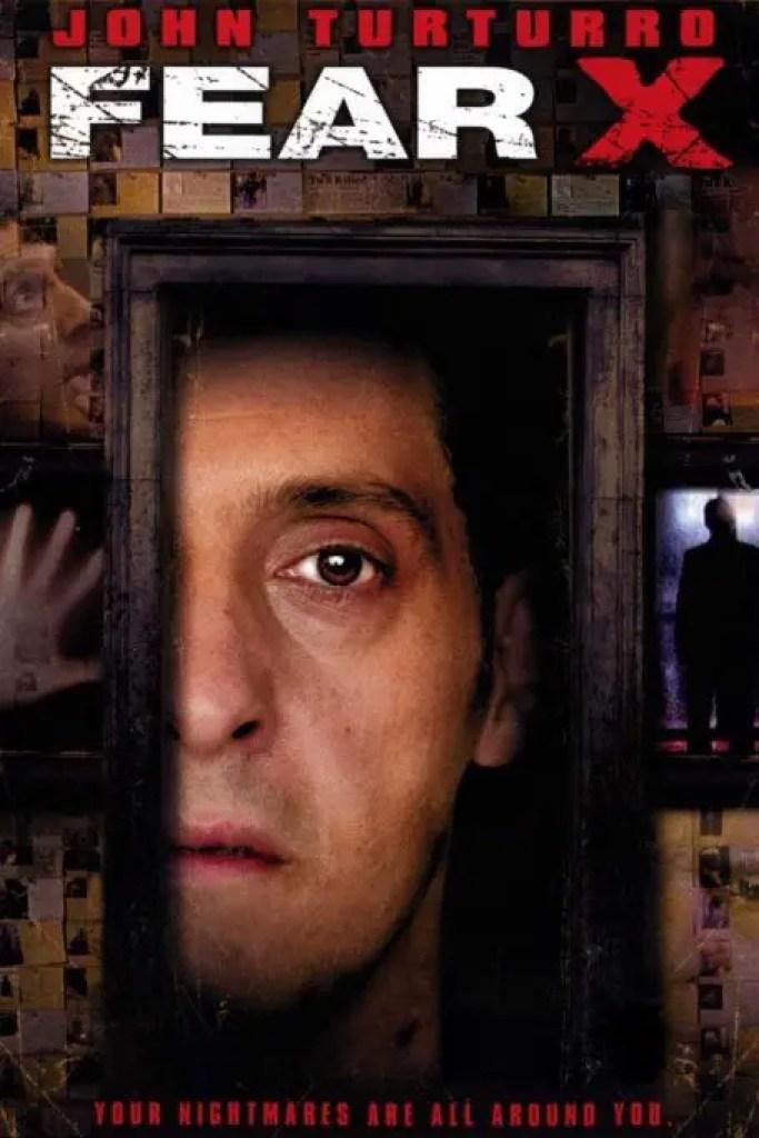 Fear X (2003): Il decollo di Nicolas Winding Refn 2