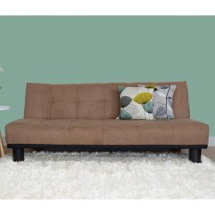 Faux Suede Sofa Cleaner Big Comfy Chair Couch Home  Loccie Better Homes Gardens Ideas