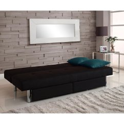 Replacement Bed Frame For Sleeper Sofa Top Rated Sectional Sofas Futon Drawer Storage Target Thesofa How To Replace A Queen Size