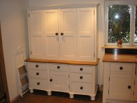 How To Build Shaker Cabinet Doors Style  Loccie Better ...