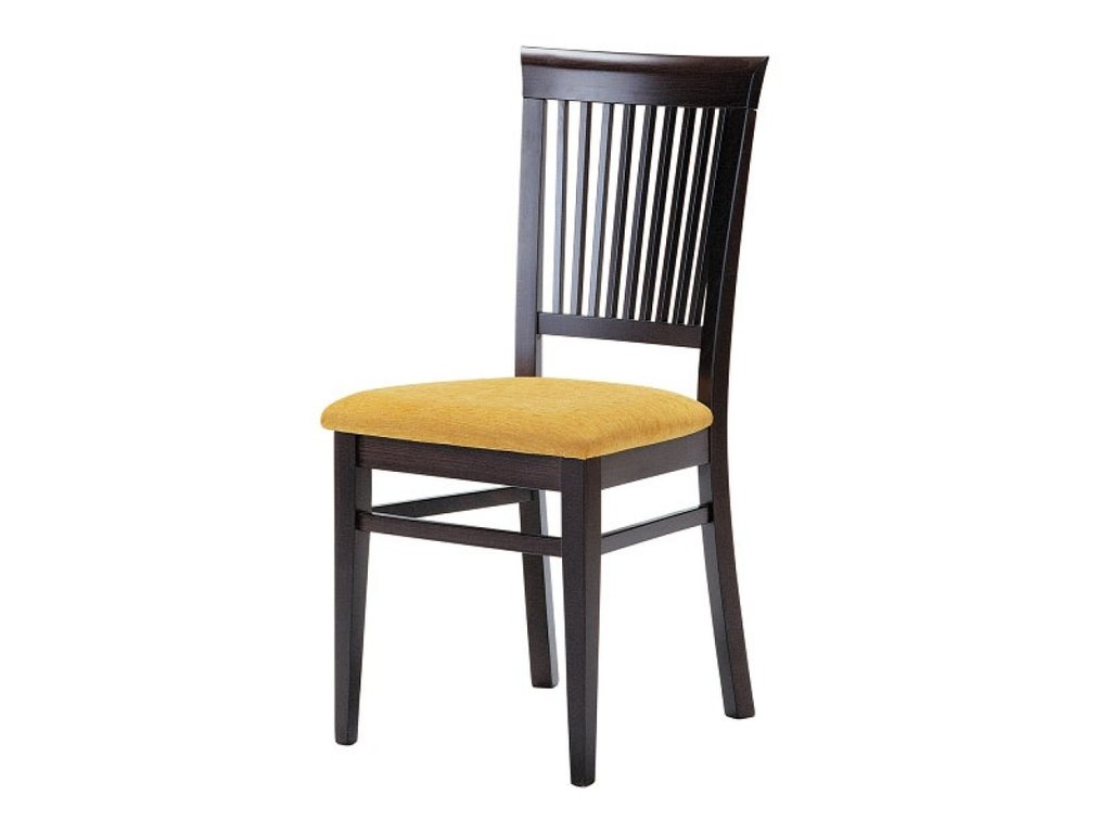 chromcraft furniture kitchen chair with wheels america's test knives stunning dinette set  loccie better homes