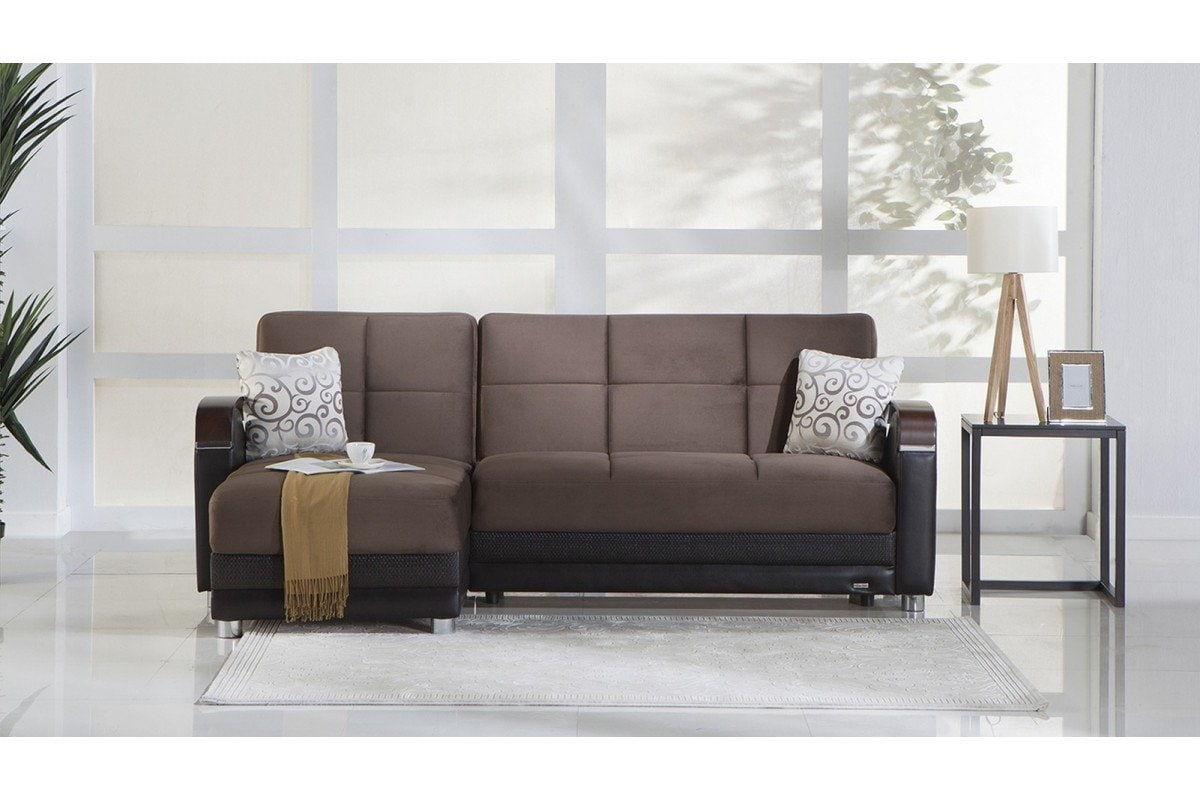 convertible sofa bed sectional small spaces coaster 300291 white futon design