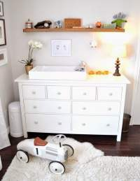 Changing Table Topper Children  Loccie Better Homes ...