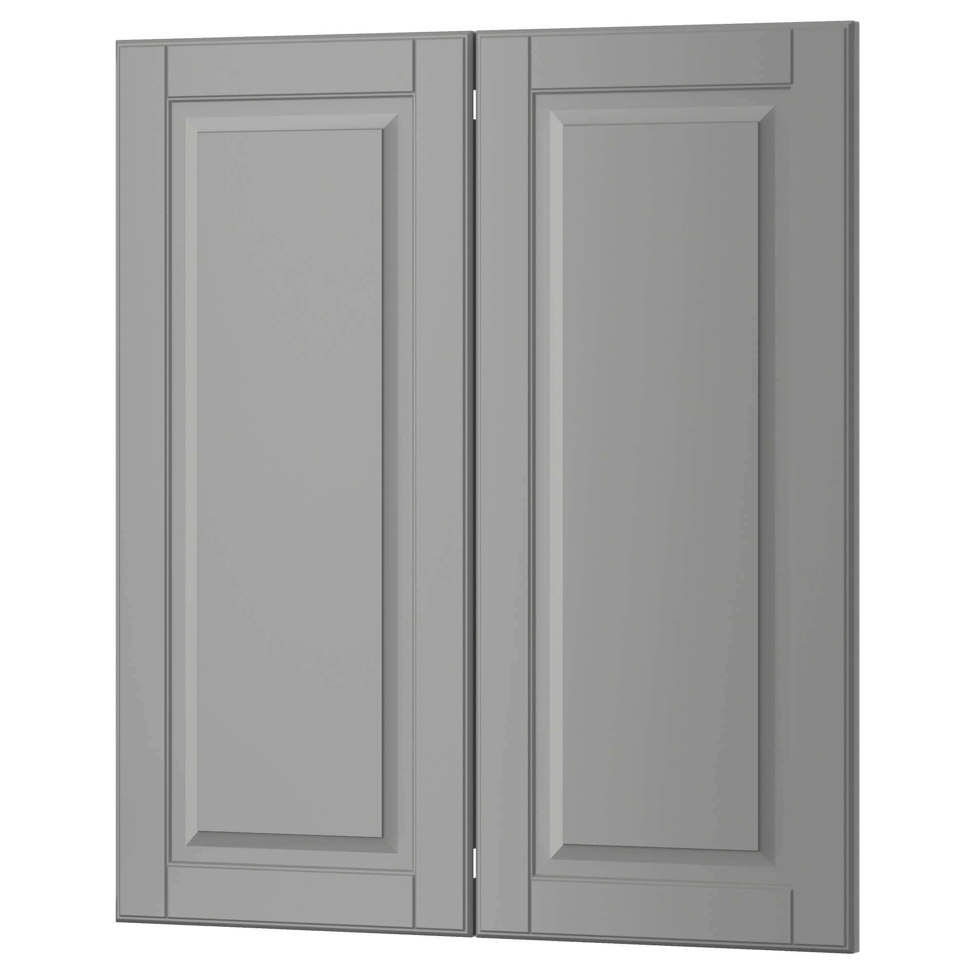 Shaker Cabinet Doors Top Shaker Style Cabinet Kitchen How