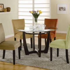 Kitchen Dinette Black Trash Bags Decorate Top Sets Loccie Better Homes Gardens Ideas Brooklyn
