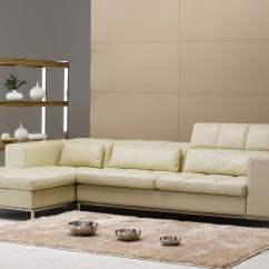 Top Leather Sofa Cleaners Funda Chaise Longue El Corte Ingles Modern Beige Remarkable Bonded Tufted