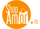ShopAmor-130x94