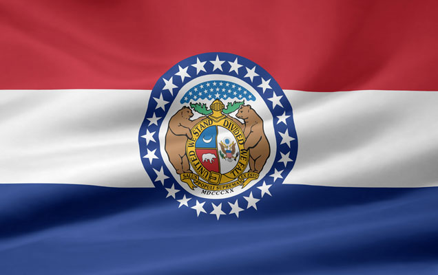 https://i0.wp.com/www.locdir.com/flags/missouri-flag.jpg