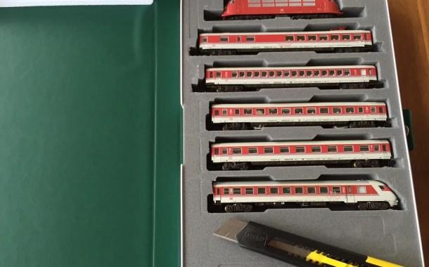 Storage tip: Kato N boxes | LocGeek