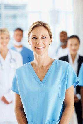 Primary Care and Internal Medicine Physicians at the LoCicero Medical Group