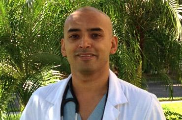 Bhavin Patidar