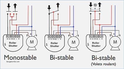 geba key switch wiring diagram dodge ram 1500 serpentine belt b 2 way