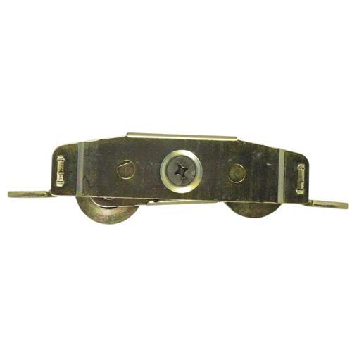 D197 Patio Door Rollers