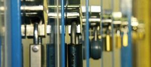 locks-545137_1280