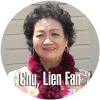 Chu, Lien Fan