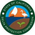 State of California Delta Protection Commission