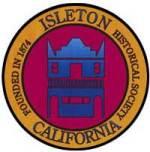 Isleton Historical Society