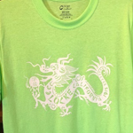 LockeTshirtGreen150