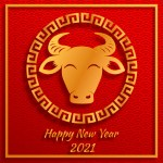 2021year-of-ox