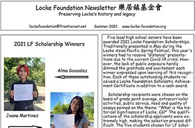 2021_Summer_LF_newsletter_cover