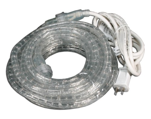 small resolution of 30 foot commercial grade rope light kit