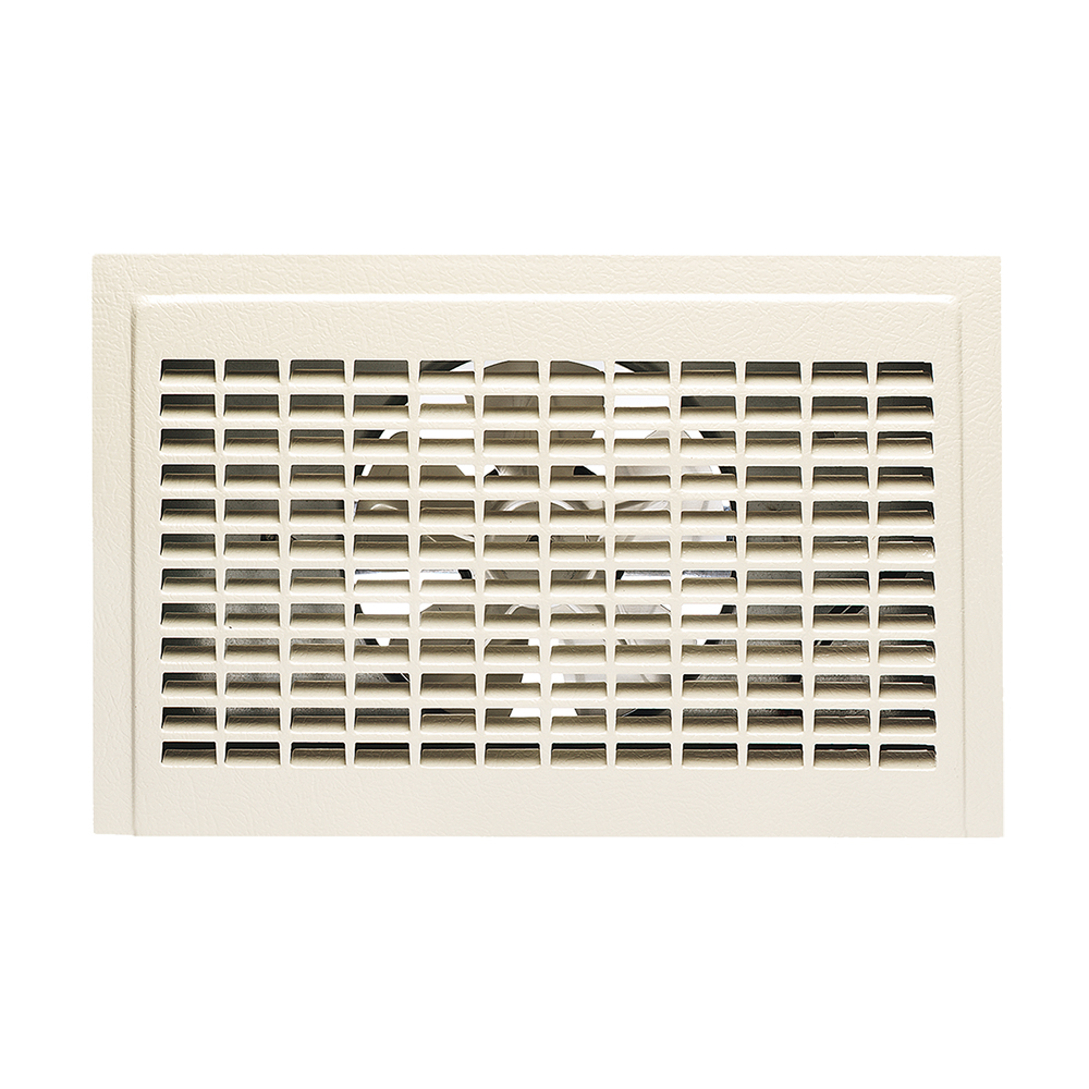 medium resolution of products heating equipment