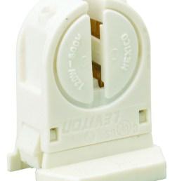 atlas 100 005 replacement socket t5 fluorescent lamp [ 1046 x 1330 Pixel ]