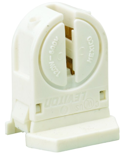 small resolution of atlas 100 005 replacement socket t5 fluorescent lamp