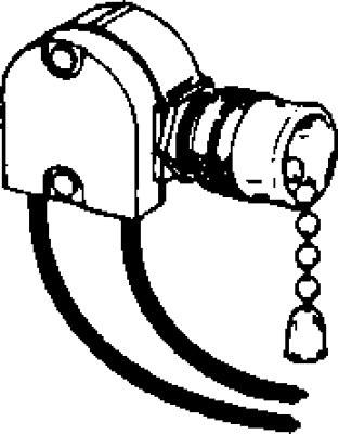 Leviton Cat 5 Wiring Diagram Wiring Diagram Database