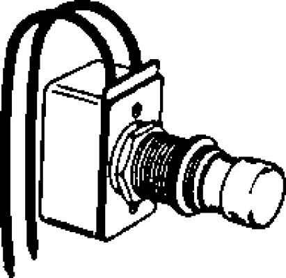 Toyotum Ab Wiring Diagram