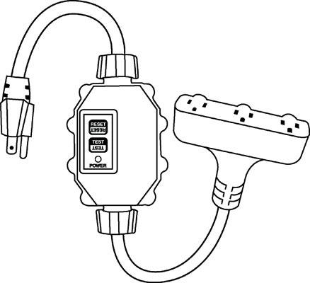 Wiring 15 Amp Plug 20 Amp Plug Wiring Wiring Diagram ~ Odicis