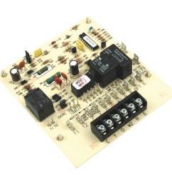 carrier replacement fan blower control board [ 1000 x 1000 Pixel ]