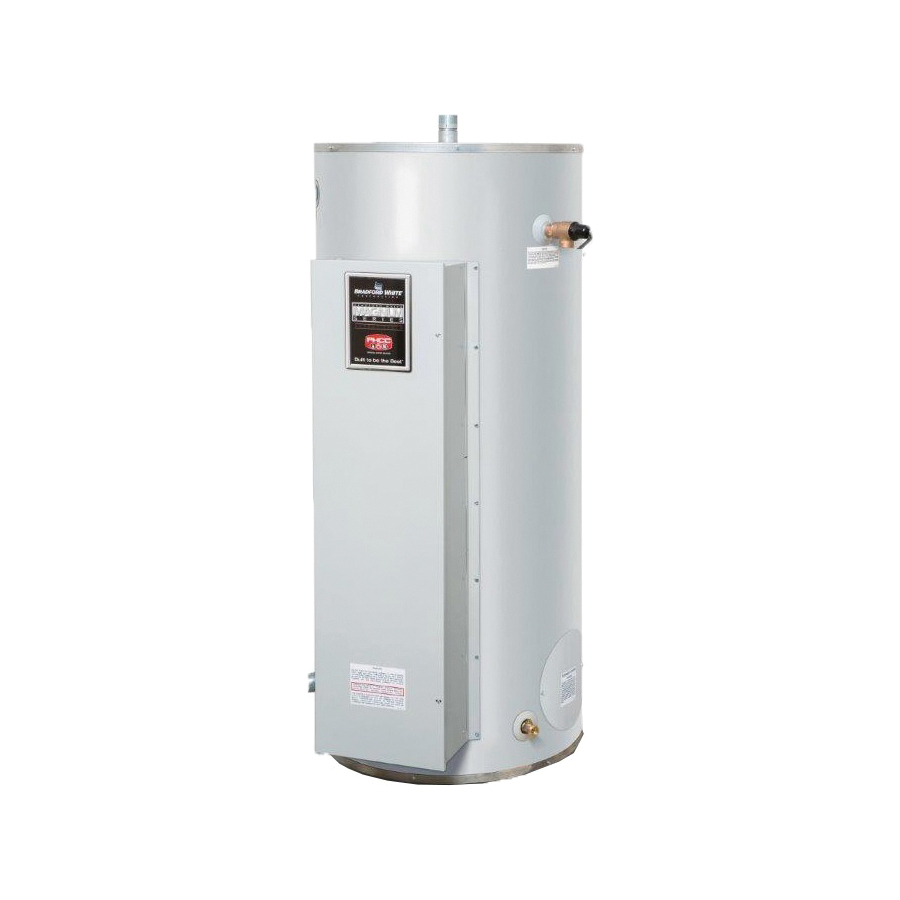 hight resolution of products bradford white electriflex hd cehd12024 heavy duty electric water heater 119 gal tank 208 vac 24000 w 180 deg f