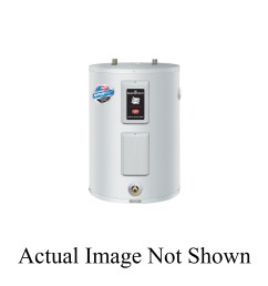 products water heaters treatment [ 3000 x 3000 Pixel ]