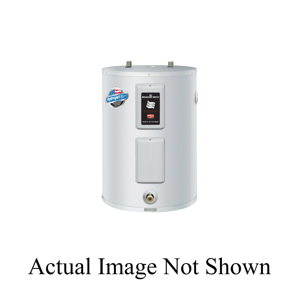medium resolution of products water heaters treatment