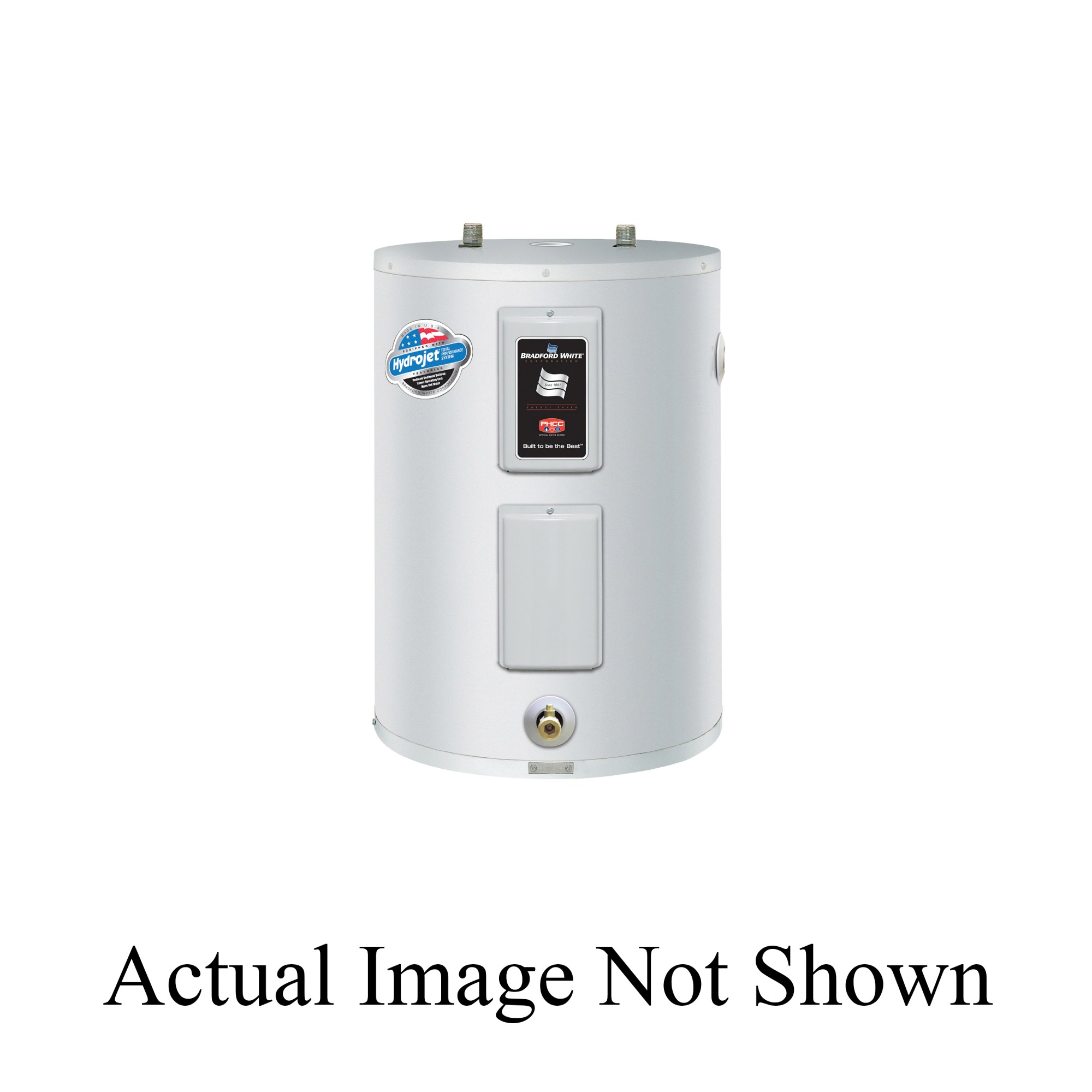 hight resolution of products water heaters treatment