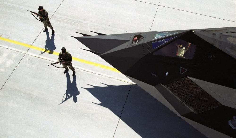 medium resolution of f 117 nighthawk