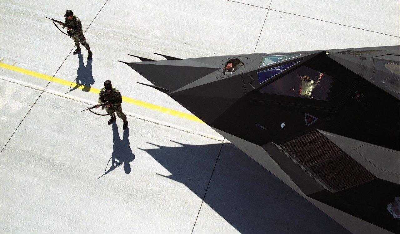 hight resolution of f 117 nighthawk