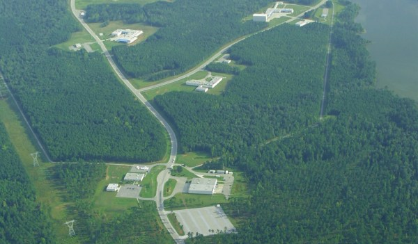 Troy Al Lockheed Martin