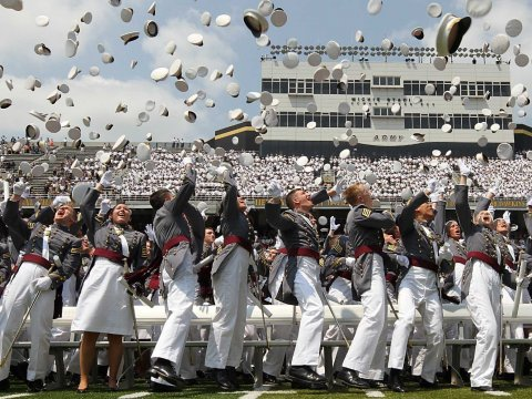 us-army-best-photos-2012-west-point-soldiers-graduating