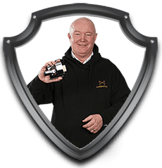 Locksmiths Greenwich and Blackheath