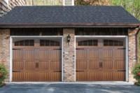 Your Garage Door is a Huge Security Risk   Lock N More